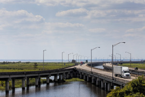 Bayway at Spanish Fort